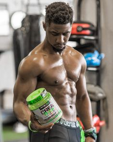 🐲 Replenish glycogen stores and transport creatine to those hard working muscles with one damn fine tasting intra-workout. Nothing beats the taste of success. Train Hard, Hiit, Muscles, Beats, Success, Workout, Fitness, Gymnastics, Work Outs