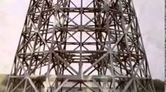 Nikola Tesla's Life New Documentary Full - YouTube