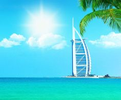 #Beaches Are Most Important Part Your Trip Without #Beach Your #Trip Is Incomplete. There Are Many Beautiful Beaches in #Dubai for #Tourists. The Dubai Beaches Also Offers the Water Sports for Its Visitors. #Tourism Dubai Has Lot to Offer When a Peace Lover Arrives Here.