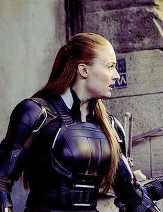 Avengers Girl, Marvel Girls, Marvel X, Captain Marvel, Jean Grey Phoenix, Dark Phoenix, Jean Grey Xmen, Sophie Gray, Phoenix Marvel