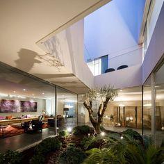 AGI-архитекторы-стена-дом-кувейтской город-Pinterest-кв