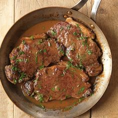 Dutch Recipes, Lamb Recipes, Meat Love, Good Food, Yummy Food, Curry, Cast Iron Cooking, Beef Steak, Low Carb Keto