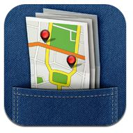 City Maps 2Go for the iPhone / iPod Touch / iPad for FREE – EXP 6/2/2013