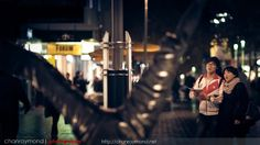 Street Photography | Perth City | Perth Photographer WA