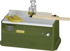 Proxxon Micromot MP 400 tafelfreesmachine 100 W 230 V / 50 Hz 27050 - makkelijk vanuit huis online bestellen - bij Conrad.nl, uw shop voor techniek & elektronica.   000813495