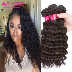 Cheap human hair extensions buy directly from china suppliers cheap human hair extensions buy directly from china pmusecretfo Gallery