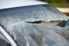 Car Insurance Claims Auto Glass Repair Glass Repair Auto Glass