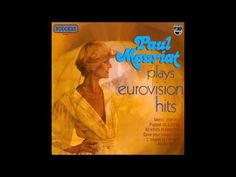 Musica Pop, Relaxing Music, Plays, Holland, Album, Film, Friends, Videos, Youtube