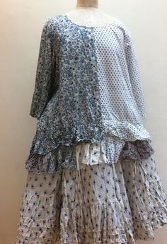 sesame clothing