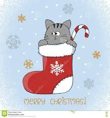 Image result for christmas card designs