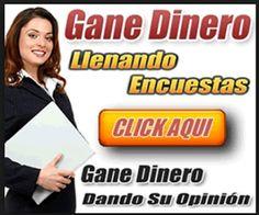 Encuestas Remuneradas TENGA CUIDADO Al Elegir /  http://ift.tt/2tNA65k