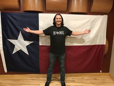 I love this Texas boy! Home Free Vocal Band, Music Bands, Guys, Sexy, Singers, Fries, Group, Country, Rural Area