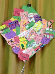 Selflessness Beautiful Butterflies, Beautiful Children, Kite, Congratulations, Campaign, Butterfly, Create, Beautiful Kids, Dragons