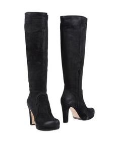 CARLAG. - Boots