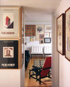 resolution 4 architecture mid century modern interiors