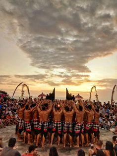 My Philosophy, Balinese, Dancer, Culture, Adventure, Random, Beach, Places, The Beach