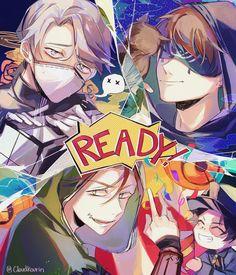 Coraline, My Dentist, Identity Art, Manga Games, Cool Drawings, Geek Stuff, Fan Art, Aesop, Sons
