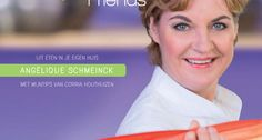 Impress your Friends – Angelique Schmeinck
