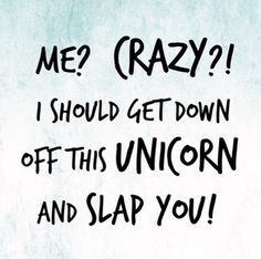 Really Funny Quotes Download Free Comedy Wallpaper Very