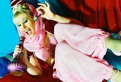 Barbara-Eden-in-I-Dream-of-Jeannie