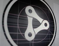 EVOBIKE (logo update)