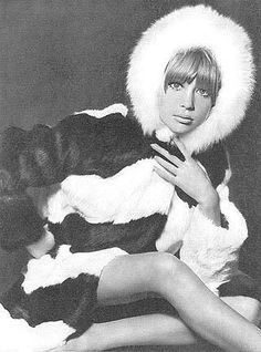 Excerpts from the book Wonderful Tonight by Pattie Boyd, and interviews, role playing, fanfiction etc. Wonderful Tonight, Pattie Boyd, For You Blue, English Fashion, Fur Fashion, Bold Fashion, Fashion Today, Gothic Fashion, Sixties Fashion