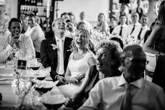 bruidsfotografie, Gouda, Rotterdam, Utrecht, Den Haag, diner, feest, huwelijk trouwfotografie, bruidsreportage, inspiratie, trouwfotograaf, trouwfotografie