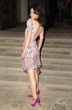 Zooey Deschanel----I <3 her style so much