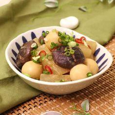 Delish Kitchen, Pot Roast, Eggs, Cooking, Breakfast, Ethnic Recipes, Japanese, Food, Carne Asada