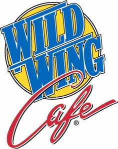 Wild Wing Cafe - Charleston Restaurant Week 3 for $20 Menu!