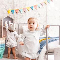 decoración cuartos de niño