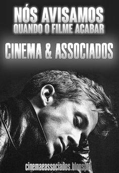 CINEMA & ASSOCIADOS: POSTER DE APRESENTAÇÃO DO BLOG 7
