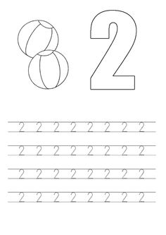 Actividades para niños preescolar, primaria e inicial. Fichas para imprimir con ejercicios de grafomotricidad logico matematica para niños de preescolar y primaria. Logico-Matematica Grafomotricidad. 22