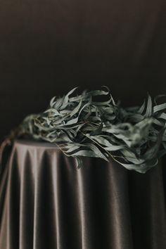 Still life photography Eucalyptus leaves on olive velvet Eucalyptus Leaves, Still Life Photography, Be Still, Velvet
