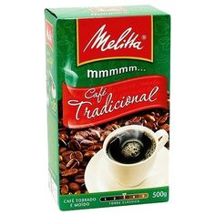 Melitta Traditional Roasted Coffee  176 oz >>> Check this awesome product by going to the link at the image.