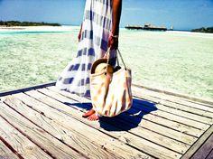 Oh my Travelbag: Ciao sono la tua nuova borsa e mi chiamo Armando