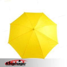 free shipping magic Yellow Umbrella(Medium)   http://www.buymagictrick.com/products/free-shipping-magic-yellow-umbrellamedium/  US $4.90  Buy Magic Tricks