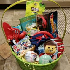 Minecraft head easter basket minecraft head easter basket box minecraft head easter basket minecraft head easter basket box pinterest baskets easter baskets and easter negle Choice Image