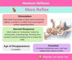 Newborn Nursing, Child Nursing, Ob Nursing, Nursing Tips, Nursing Students, Funny Nursing, Medical Students, Neonatal Nursing, Maternity Nursing