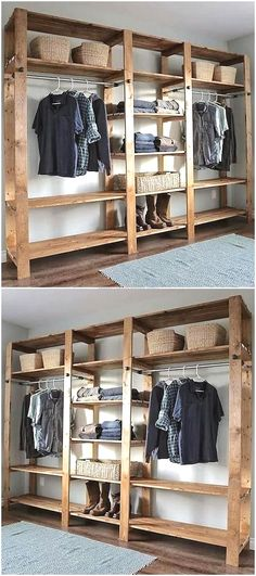 See New Garage Storage Ideas- CLICK THE PICTURE for Lots of Garage Storage Ideas. 22429677 #garage #garagestorage