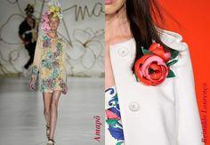 São Paulo Fashion Week em 7 tendências - Drops das Dez