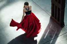 ww-stil-redcarpet-m2-294-2-1421315547