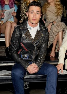 http://www.newyorkspeed.com/p-11424-diesel-leather-jacket-l-sneh.aspx#.VE8Ad4vF9qs
