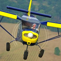 The official websited for the STOL CH 801 aircraft from Zenair Kit Planes, Personal Jet, True Utility, Light Sport Aircraft, Bush Plane, Flying Vehicles, Float Plane, Private Plane, Landing Gear