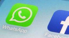 Image copyright                  AP Image caption                                      A partir de ahora, Whatsapp compartirá tu número con Facebook. ¿En qué se traduce esta nueva medida y qué debes hacer si quieres evitarlo?                                Whatsapp acaba de anunciar que va a compartir los números de teléfono de sus usuarios con Facebook y que permitirá que algunas empresas les envíen mensajes. Esta es la primera vez