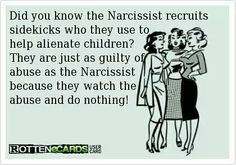 the narcissist fan club: tactics of narcissistic sociopath relationship abuse.Triangulation, the narcissist fan club: tactics of narcissistic sociopath relationship abuse. Narcissistic Mother, Narcissistic Sociopath, Narcissist Father, Narcissist Quotes, Narcissistic People, Narcissistic Behavior, Friends Are Like, Best Friends, True Friends