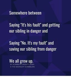 Sweet Sister Quotes, Brother Sister Love Quotes, Daddy Daughter Quotes, Sister Quotes Funny, Bff Quotes, Family Quotes, Sibling Quotes, Adorable Quotes, Deep Thought Quotes