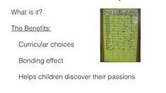 Help Kids Pursue Their Passions Video Teaching Career, Character Development, Social Skills, Children, Kids, Organize, Hobbies, Presents, Classroom