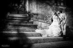 Elena & Francesco  #wedding #matrimonio #andreaesiria #weddingtuscany #toskana #bride #groom #tuscany #hochzeit #свадьба #sposi #love #toscana #Тоскана #casamento #heirateninitalien #collinetoscane #elba #marciana