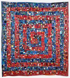 http://www.lisakokin.com/book-art-spines-fragments-one.html